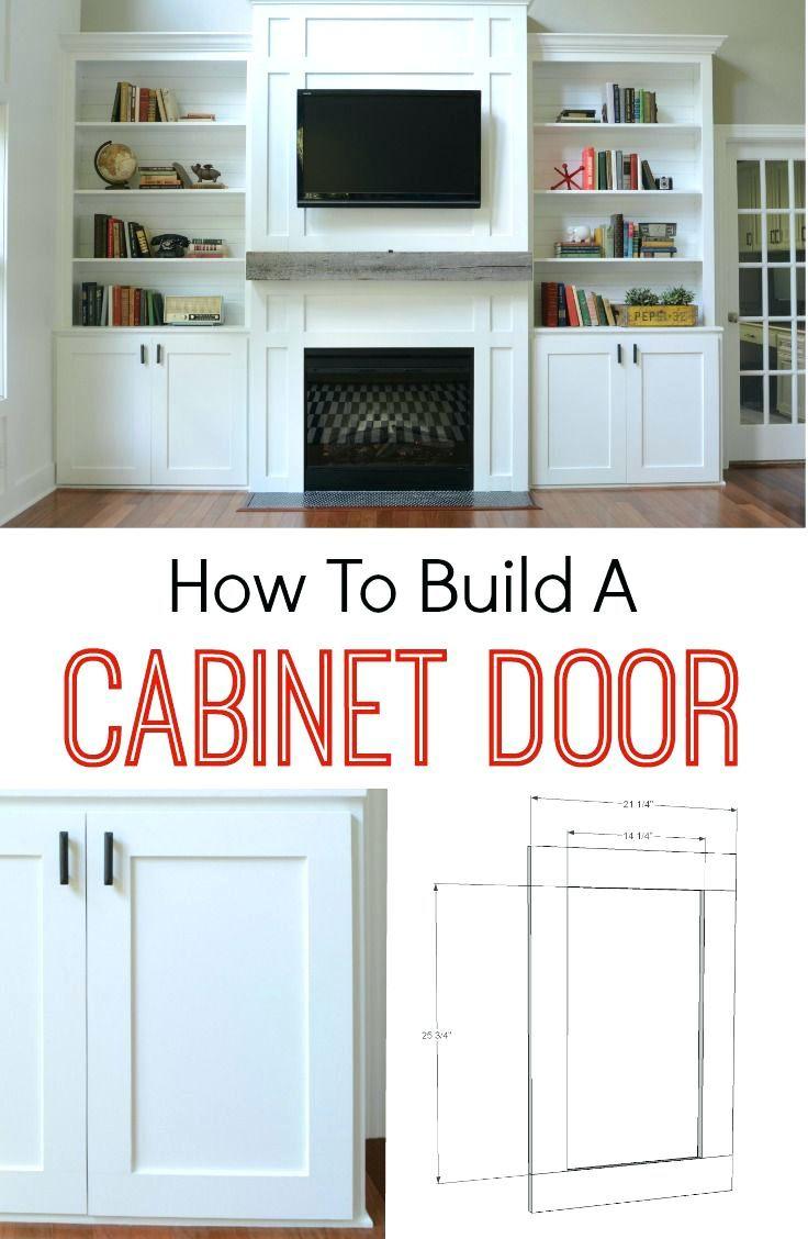 100 Kitchen Cabinet Door Makeover Rustic Kitchen Decorating Ideas
