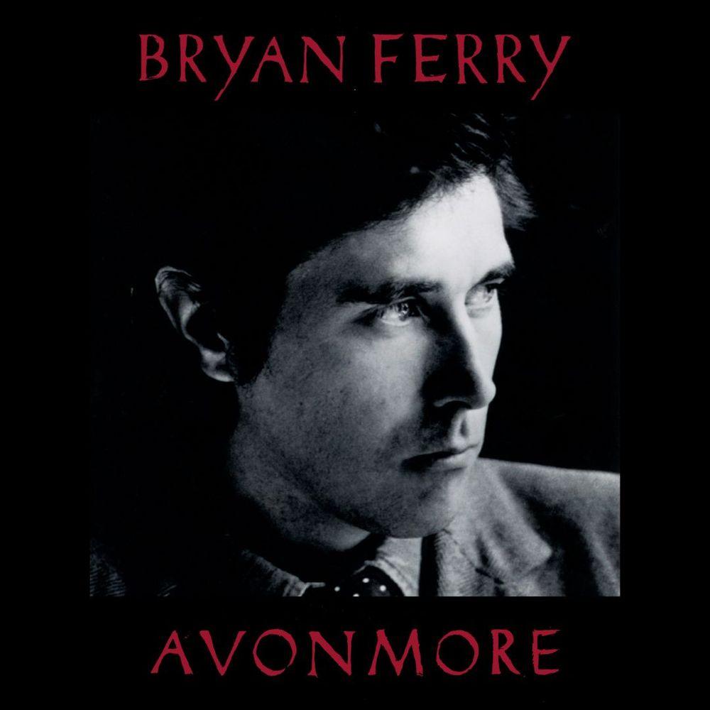 Bryan Ferry Roxy Music  NEW POSTER Piano