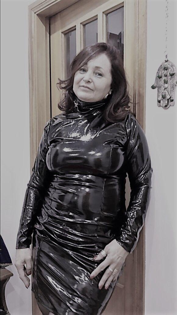 предложил украсть видео толстой госпожи в возрасте воспитывали неправильно, вот