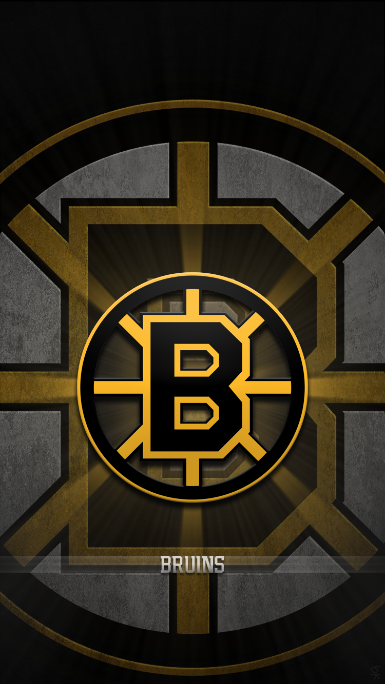 Resultado de imagen de boston bruins wallpaper | Boston ...