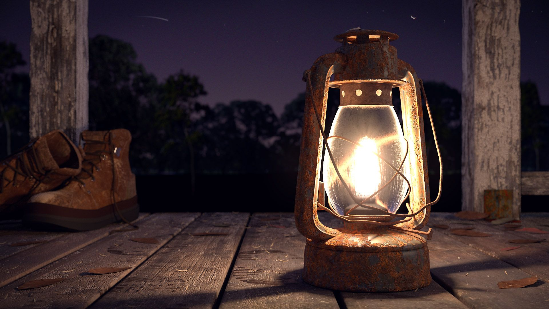 Create Realistic Blender Materials With Cycles Videos Tutoriales