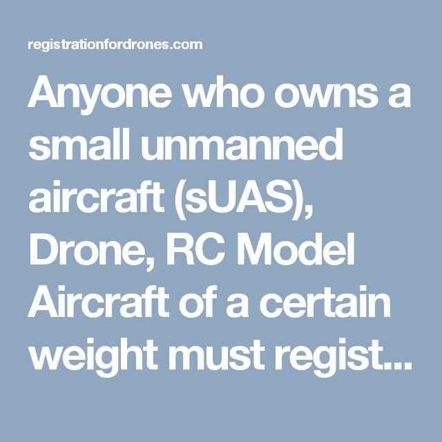 Rhode Island Drone Registration Drone Business Rc Model