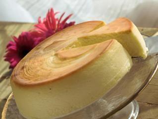 Kase Quark Blitz Torte Rezept Kochen Und Backen Kuchen