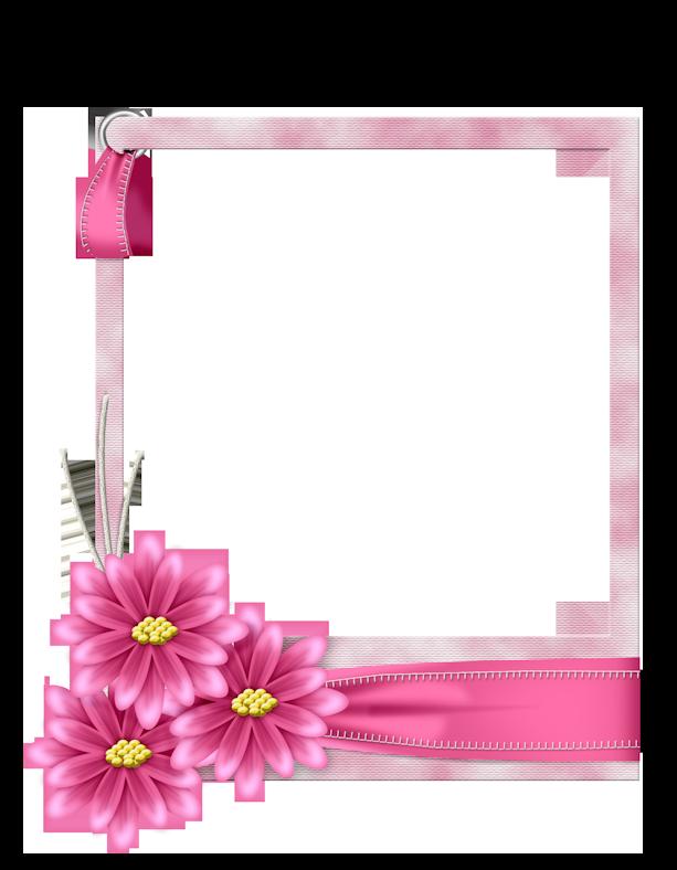 Resultados de la búsqueda de imágenes: margen de flores - Yahoo ...