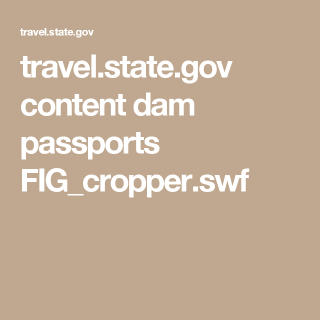 Travelate content dam passports figcropperswf travel travelate content dam passports figcropperswf fandeluxe Images