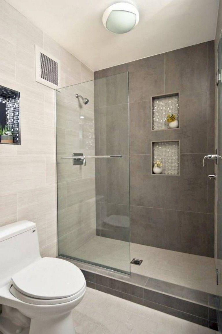 41 Gorgeous Small Bathroom Remodel Bathtub Ideas Bathroomremodel Bathroomdesign Bathro Small Bathroom Remodel Bathroom Remodel Master Bathroom Design Small