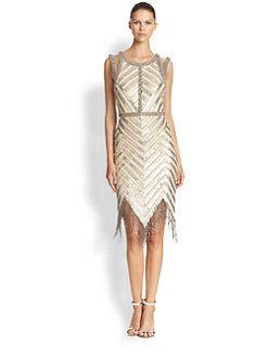 Modern Day Dresses