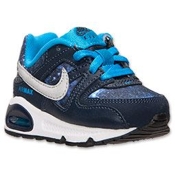 f680be4363d66 ... discount let your little one rock the retro look the boys toddler nike  air max 13e98