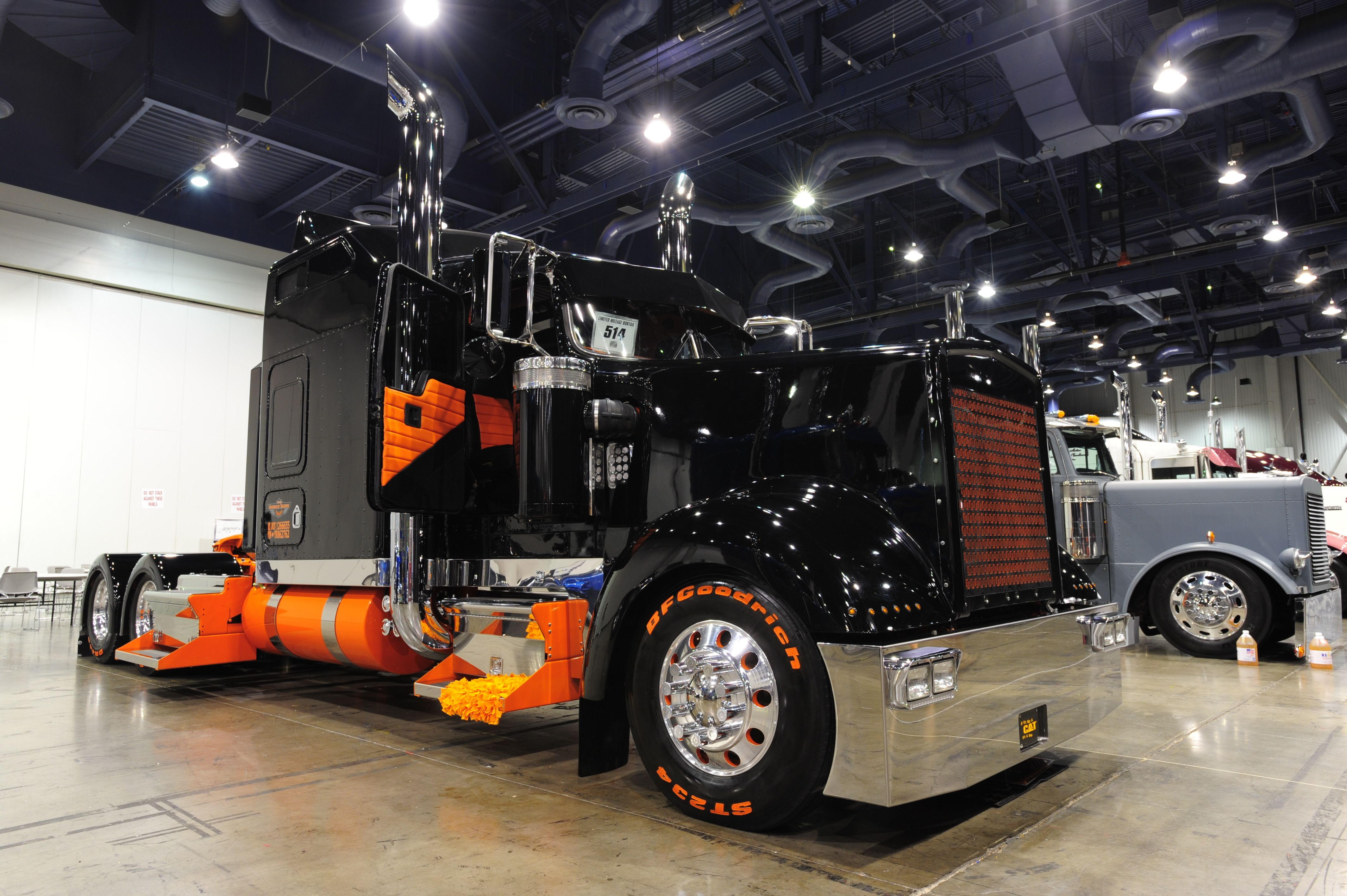 school cdl pin pinterest driving prices ferrari and ford goals have flatbed to