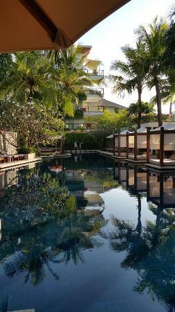 The Chava Resort In Phuket Thailand Charming Phuket