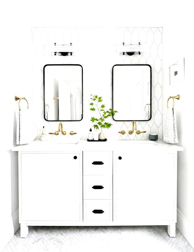 These Are My Ultimate Dream Bathrooms Bathrooms Bathroom Decor