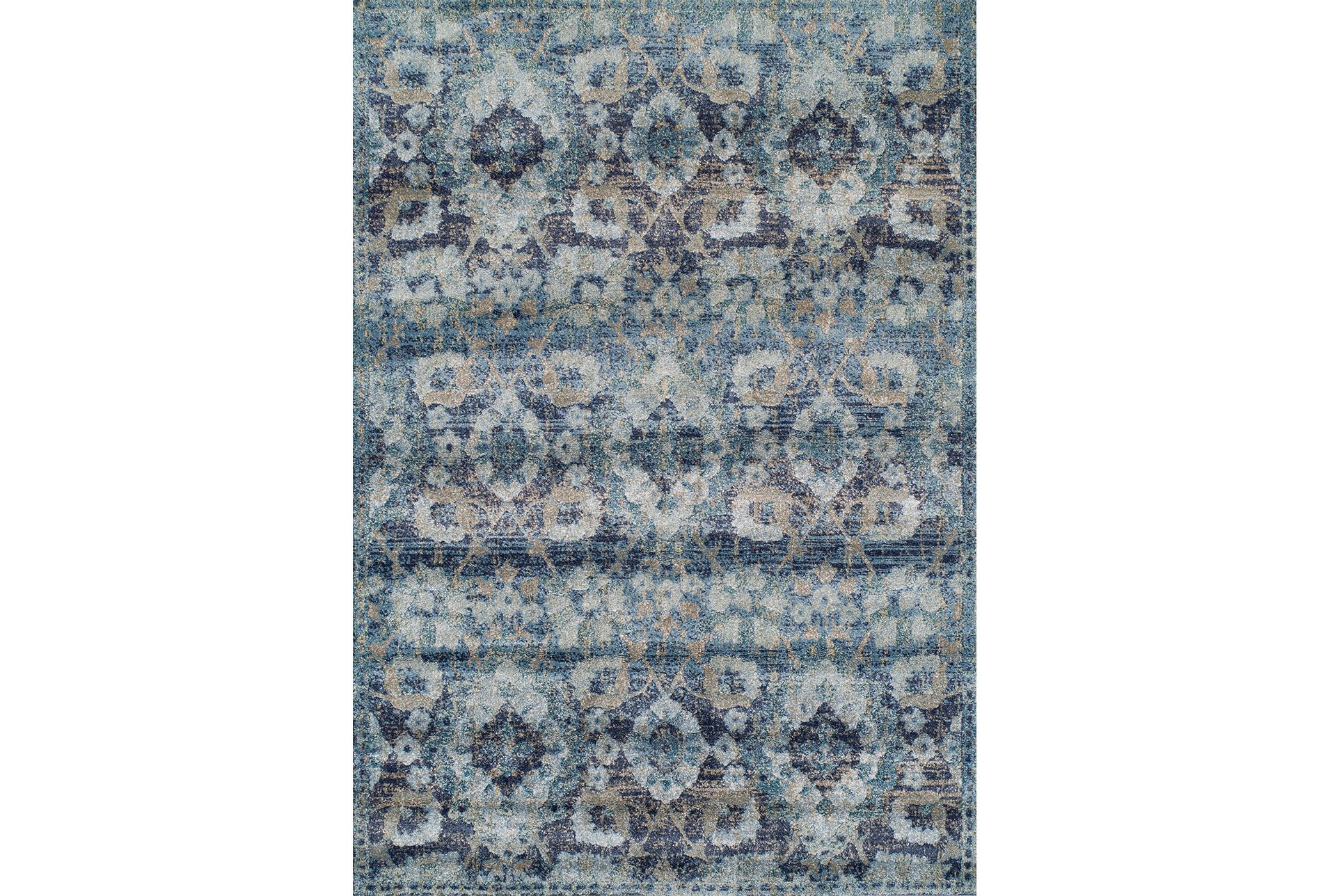 94X127 Rug-Valiant Navy | Products | Area rugs, Rugs, Navy ...