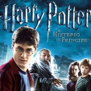 Este Quiz Sobre Harry Potter Te Revelara Tu Verdadera Edad Muggle Peliculas De Harry Potter Peliculas Peliculas Audio Latino Online