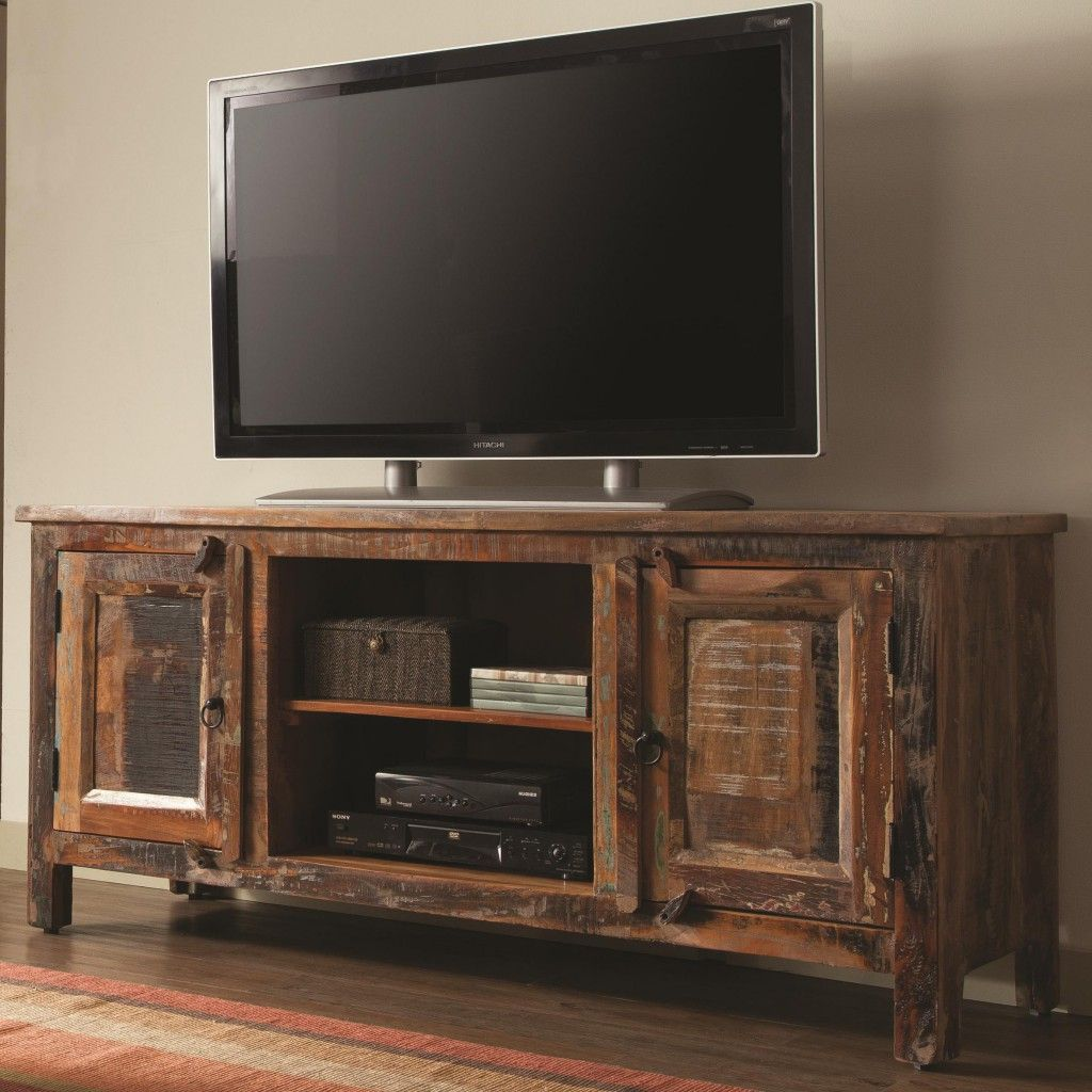 Tv Entertainment Stand Entertainment Center Tv Stands Model Home Furnishings Coffee