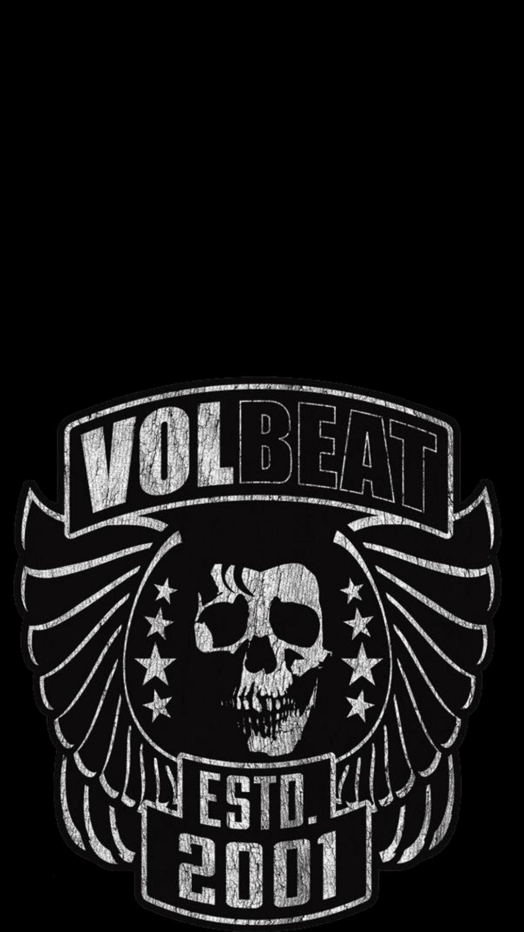 volbeat cool wallpapers pinterest rock heavy metal and metal rh pinterest com
