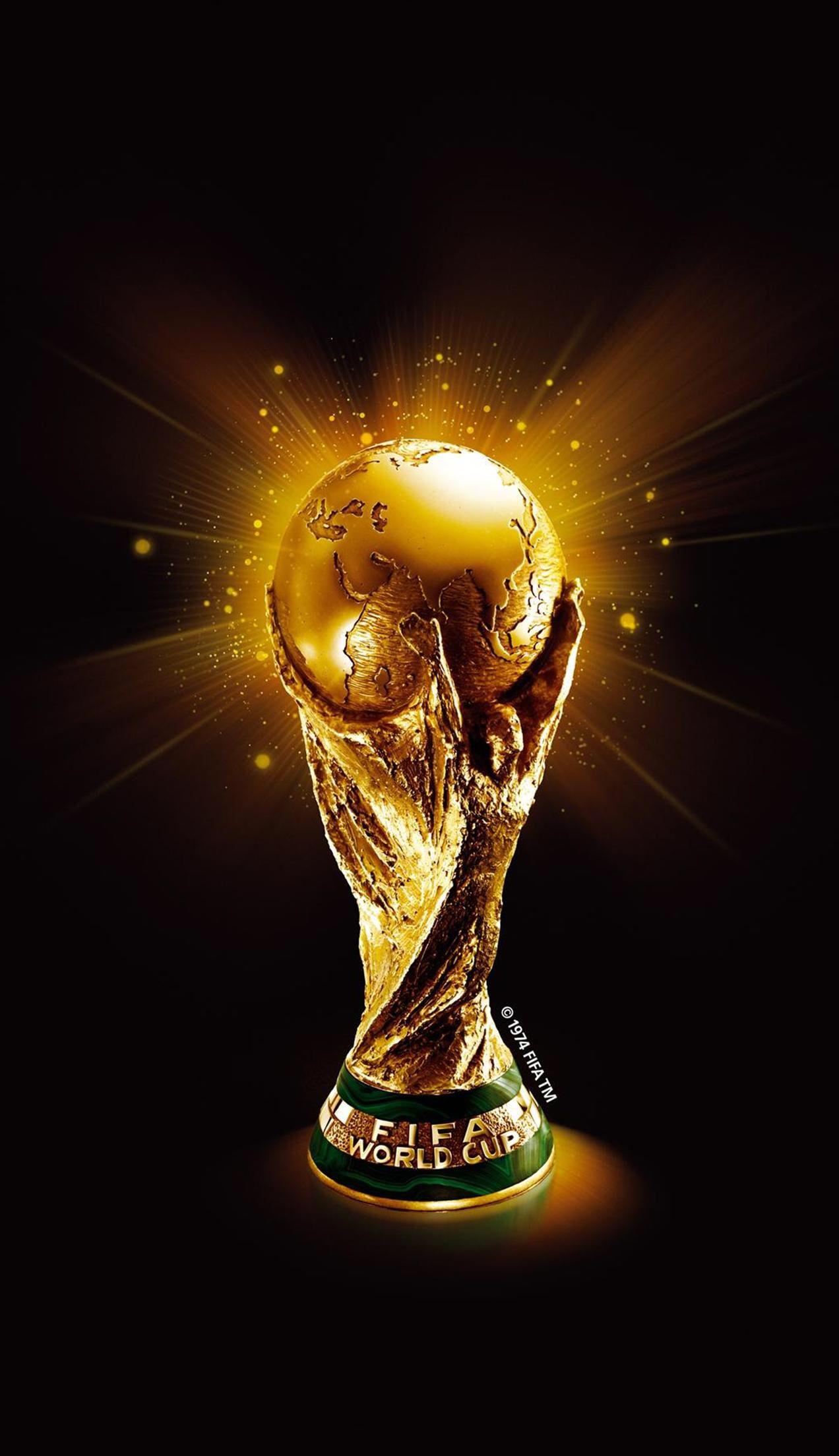 Http Stuckpix Com Wallpapershd I 7199 World Cup Trophy World Cup Fifa World Cup Fifa world cup wallpapers hd