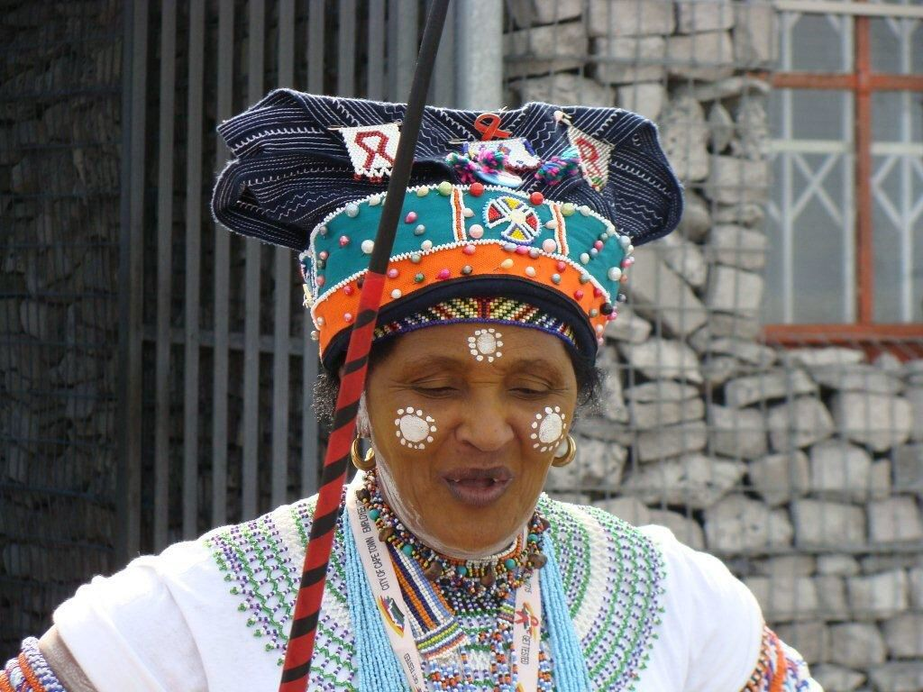Xhosa heritage posters for the walls pinterest xhosa xhosa ccuart Images