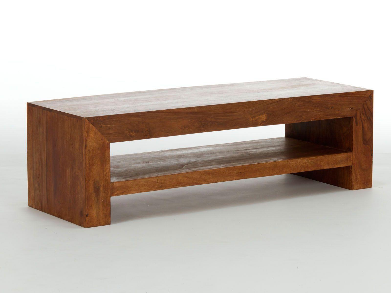 Table Tele En Simple En Palissandre - Meuble Tv Cube Avec 1 Compartiment En Palissandre Miel Meuble Tv [mjhdah]https://img1.dlmcdn.fr/a/3581/MSA3581039-0403-2250-p01-meuble-tele-palissandre-metric.jpg