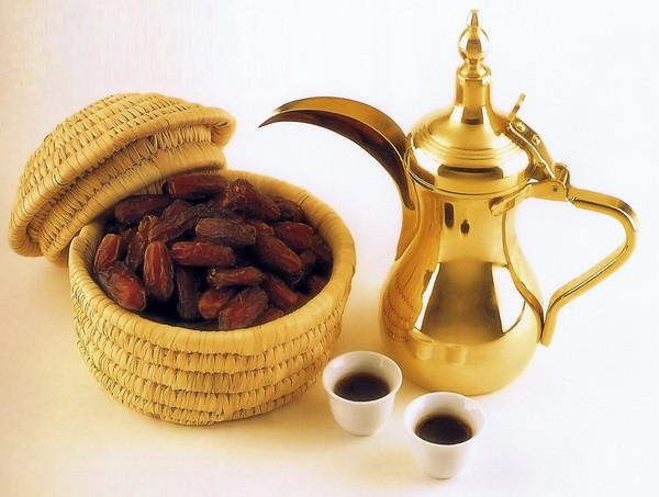 جميع انواع القهوة لع شاق القهوه كل ما تتمنينه هنا Arabic Coffee Good Morning Coffee Coffee Love