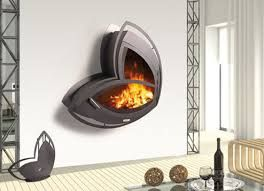 christmas fireplaces - Google Search