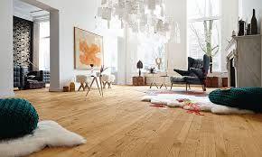 Holzboden Aufbau Google Suche Boden Pinterest Holzboden