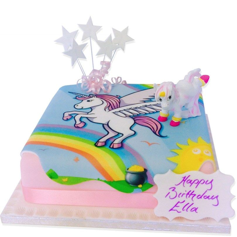 30 Best Image Of Girl Birthday Cake Ideas Childrens Cakes Boys Girls Mail Order HappyBirthdayCakes
