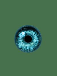 Krishna Eyes Lens Png Background Images Hd Neon Png Blur Image Background