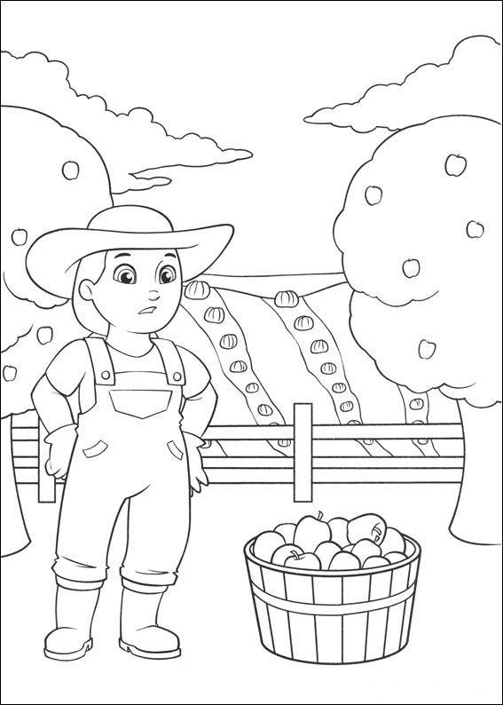 Disegni Da Colorare Paw Patrol 10 Printables Coloring Pages