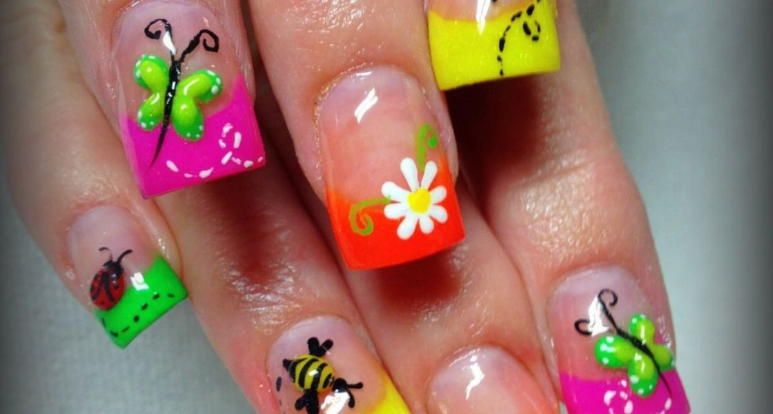 Image from http://nailarthub.com/wp-content/uploads/2015/01/Colorful-spring-nail-art-designs-ideas-2015-1120x600.jpg.