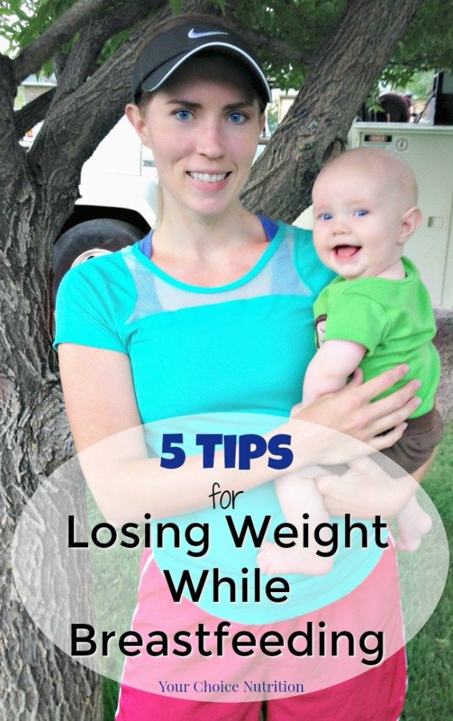 Hypnosis for weight loss memphis tn photo 9