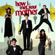 Assistir How I Met Your Mother 9 Temporada Dublado E Legendado