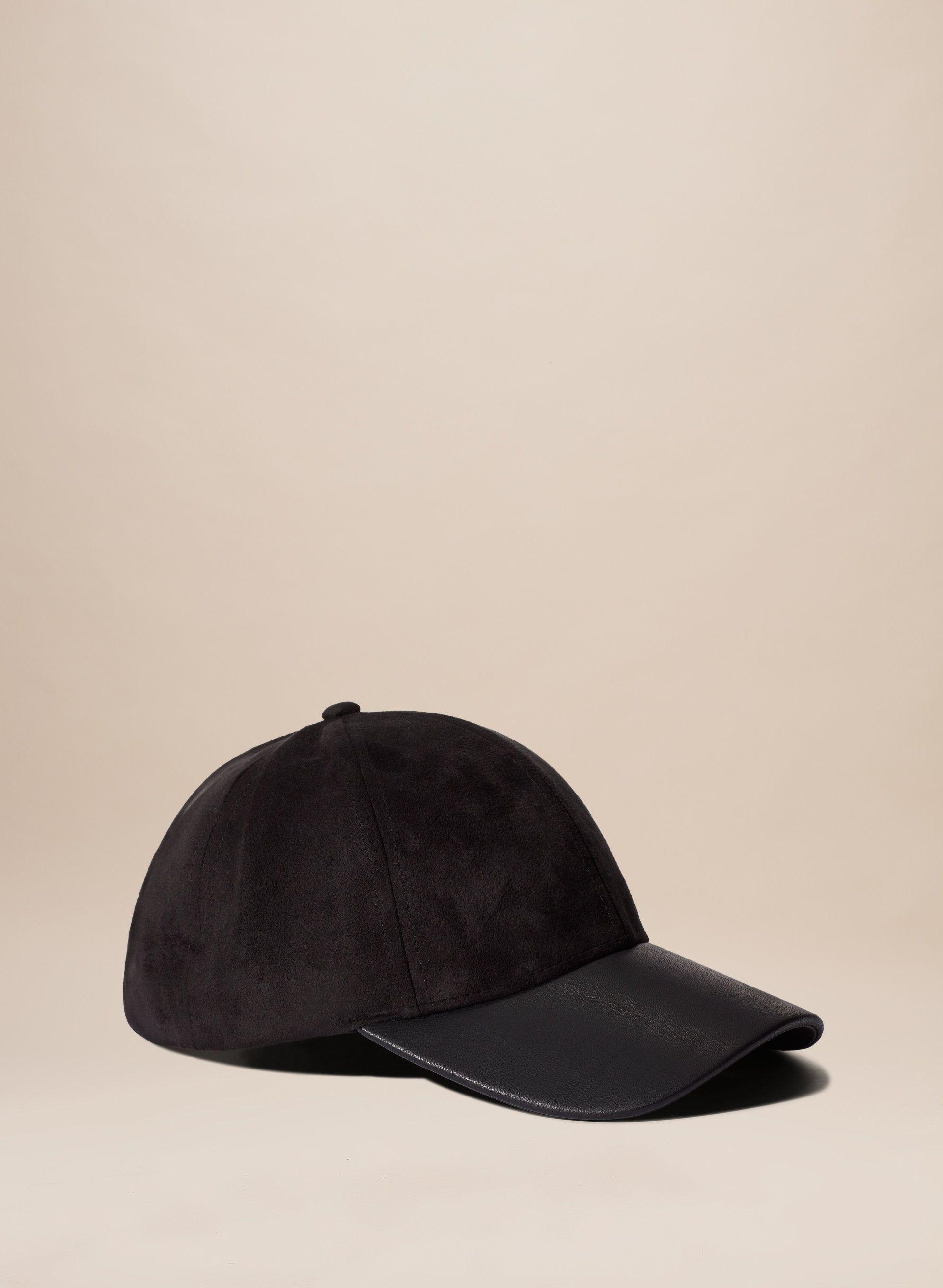 ab623bcaf5f Wilfred Free EMESA HAT