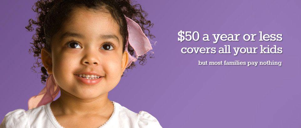 Children's Medicaid Student health insurance, Kids