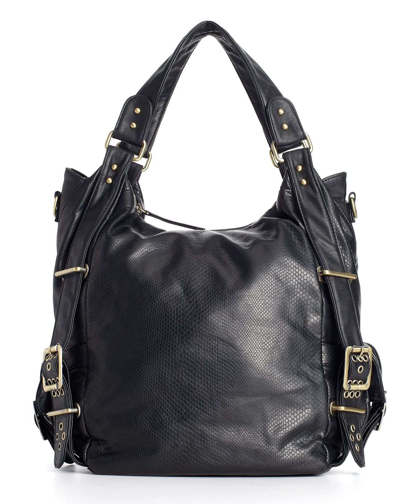 Olivia Joy Handbag Shadow Hobo Bag