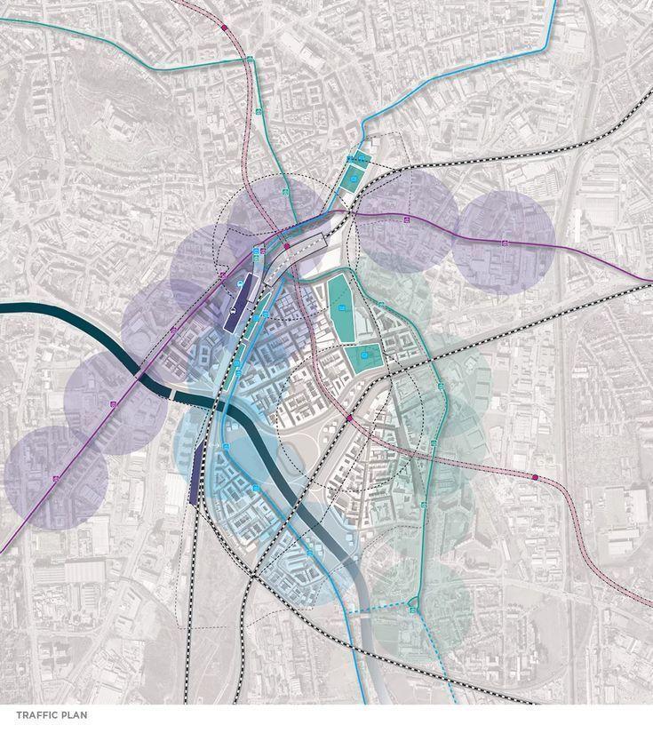 #brno #Master #Plan #UrbanDesigngraphics #architekturdiagramme #brno #Master #Plan #UrbanDesigngraphics #urbaneanalyse #brno #Master #Plan #UrbanDesigngraphics #architekturdiagramme #brno #Master #Plan #UrbanDesigngraphics #architekturdiagramme