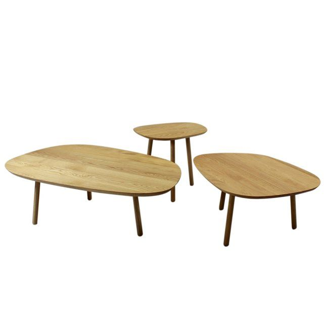 Table Basse Made In France Grand Salon Interior Furniture Table