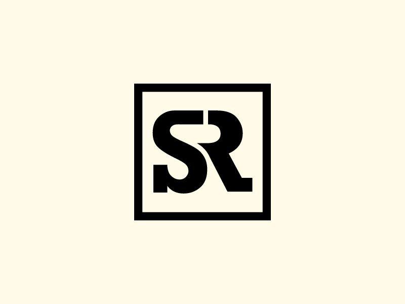 Pin On Minimalist Logo Design