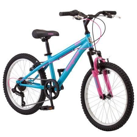 Sports Outdoors Mountain Bike Girls Bike Reviews Mountain Biking