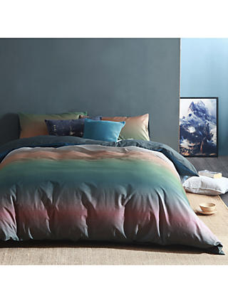 Cloth Clay Nils Duvet Cover Set Duvet Cover Sets Double Duvet