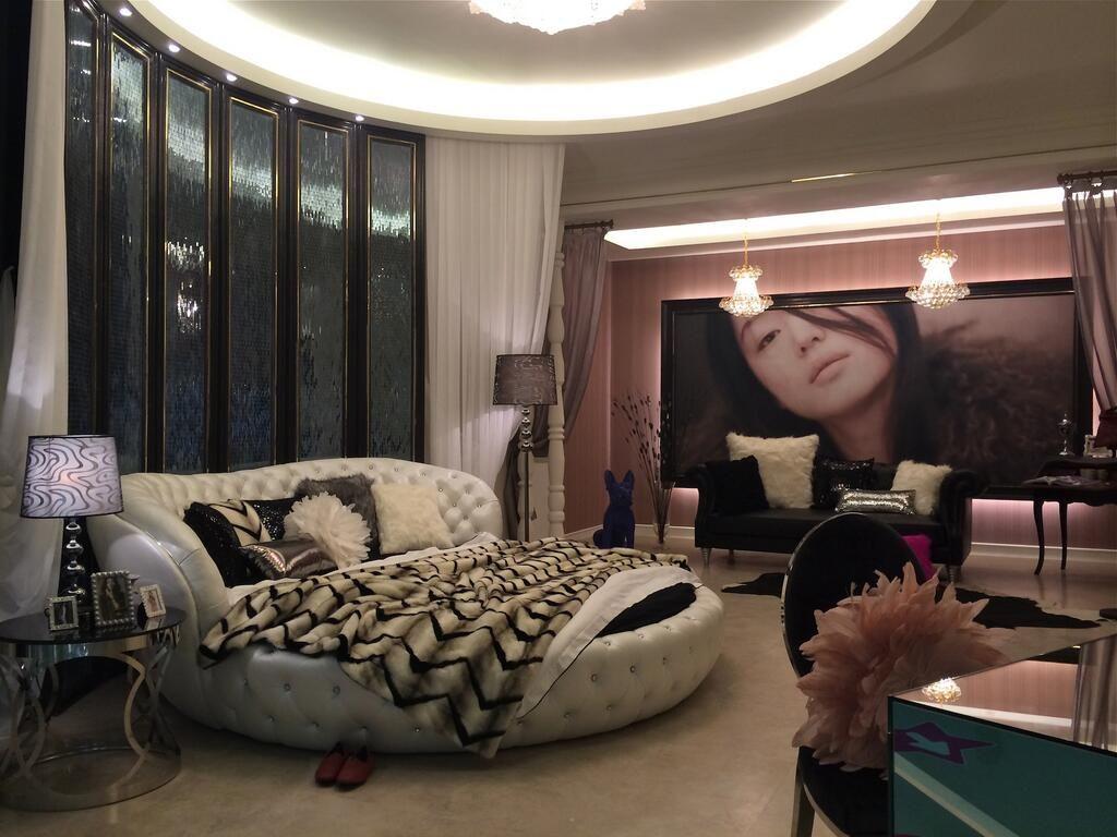 Soompi On Twitter Dream Closet Design Dream House Interior Interior Architecture Design