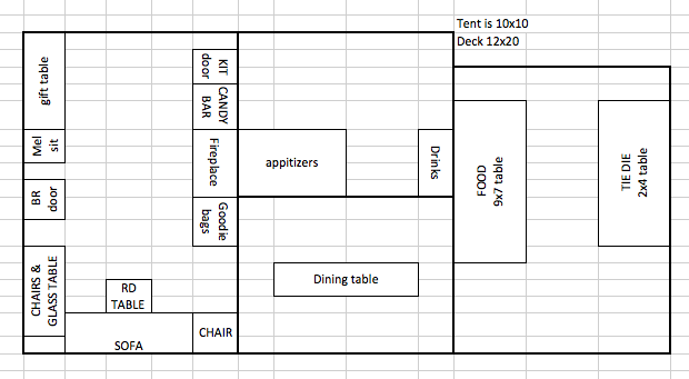 House Layout Option 1 House Layouts Layout Floor Plans