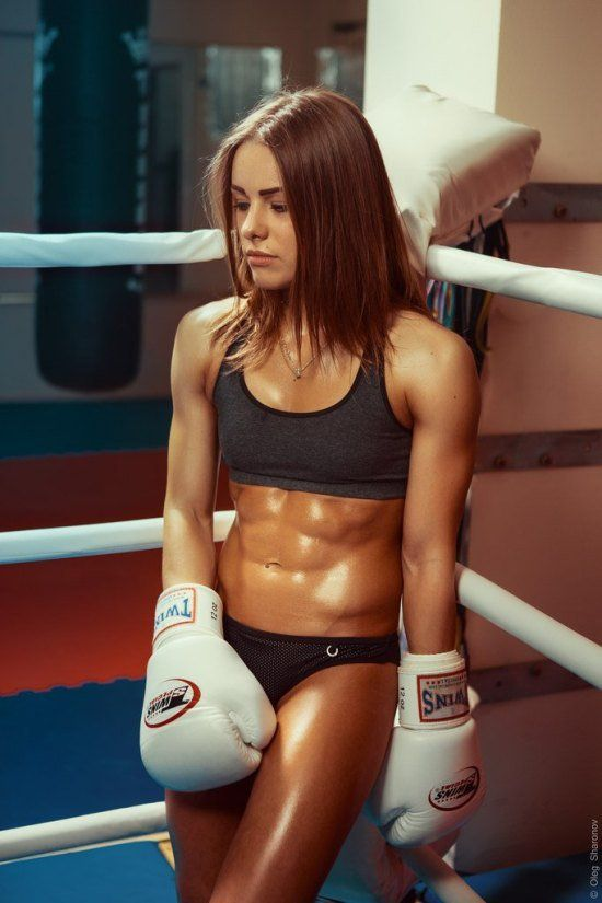Cute fit girls that will dominate your dreams 28 photos for Gimnasio 9 entre 40 y 41
