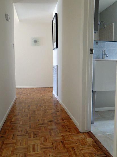 Image Result For Mid Century Modern Parquet Floor