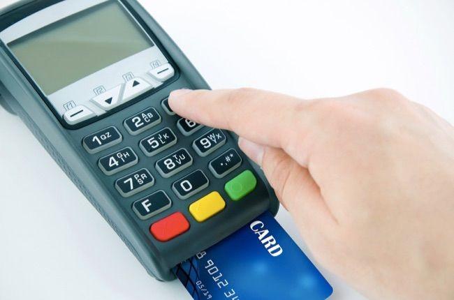 Come Visit Us Today Usa Merchantservices Com Kbuckley Merchant Services Credit Card Chips