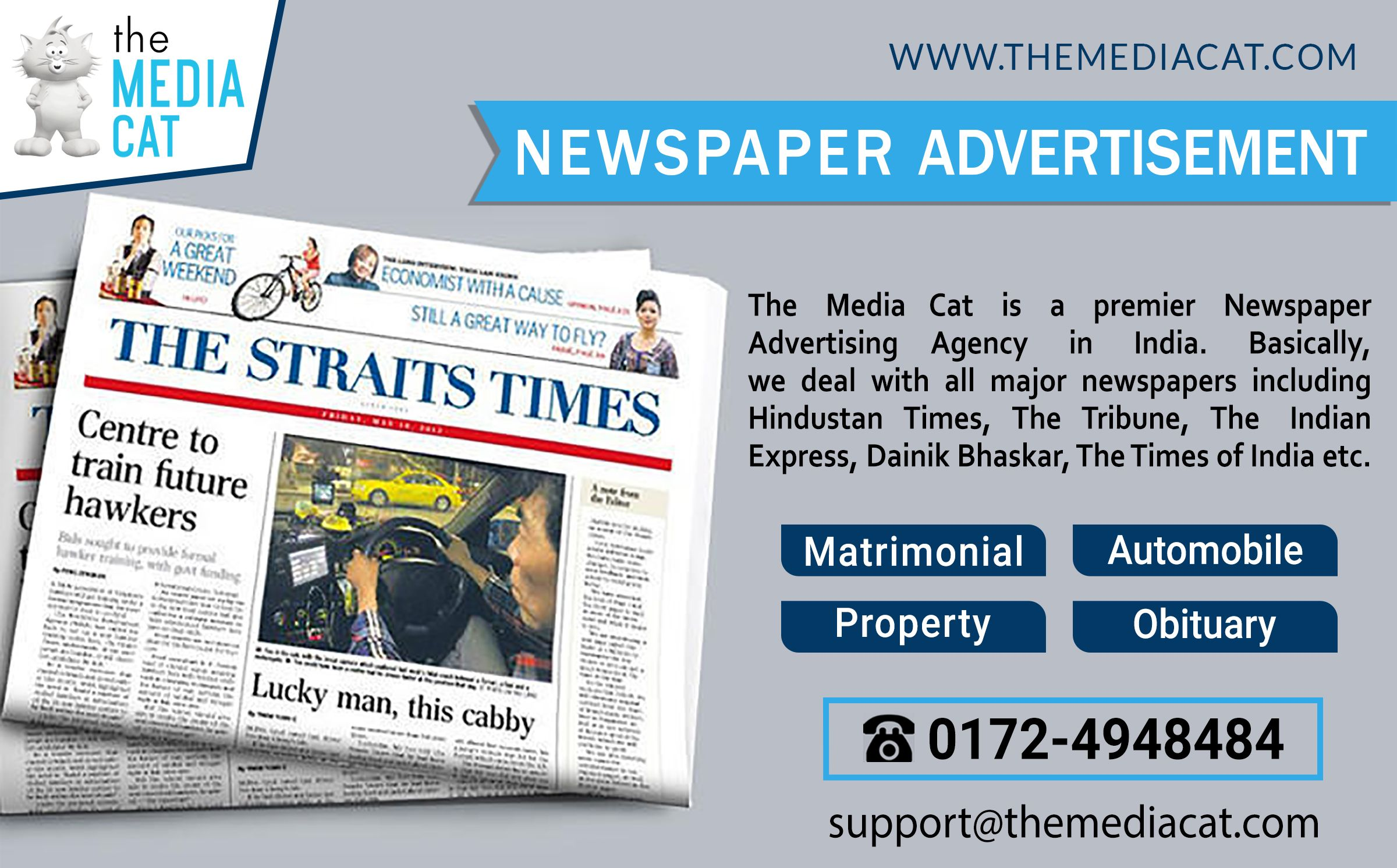 To Grow Your Knowledge Product And Services Newspaper