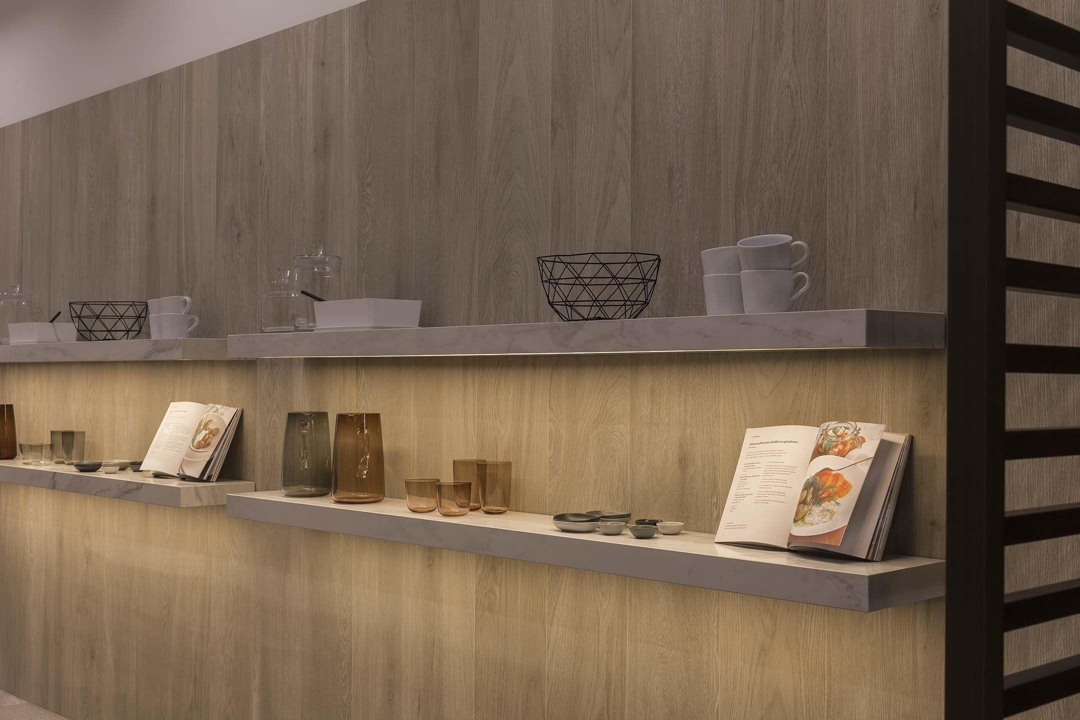 Piastrelle soggiorno ~ Florim gallery piastrelle cucina bagno soggiorno camera