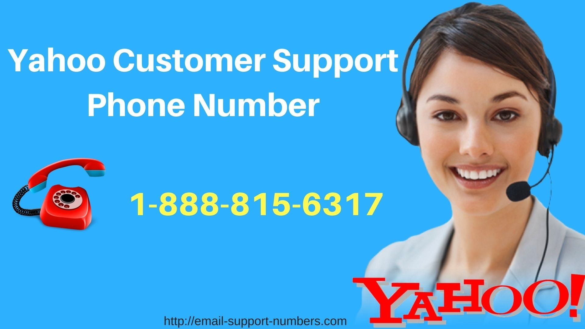 emailsupportnumbers Recover deleted chat history in