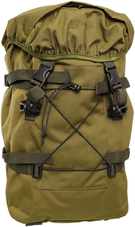 Uk army рюкзак патрик рюкзак