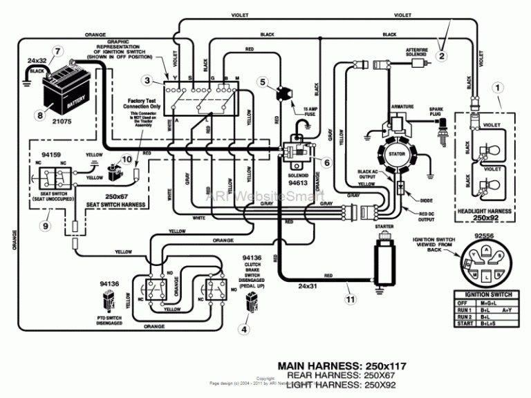 Murray Wiring Diagram - Service Entrance Wiring Diagram For Box -  vww-69.yenpancane.jeanjaures37.fr | Murray Wiring Diagram 1995 |  | Wiring Diagram Resource