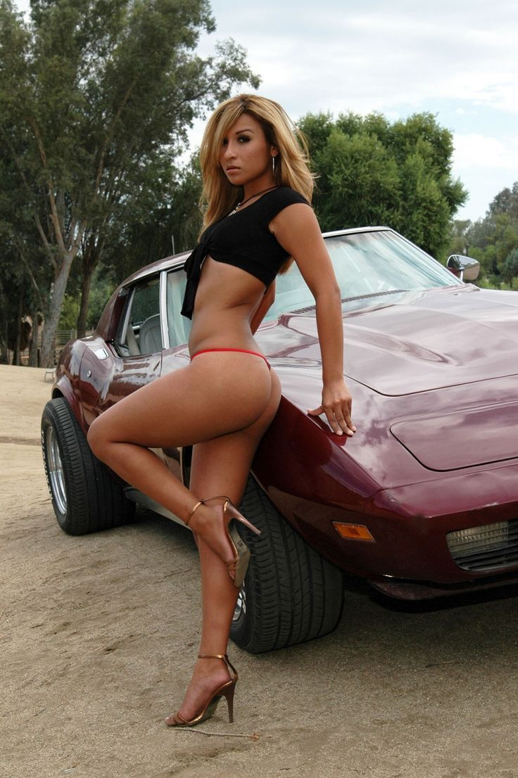 want to share a ride? | icandyrides / erotic women 18+ adults